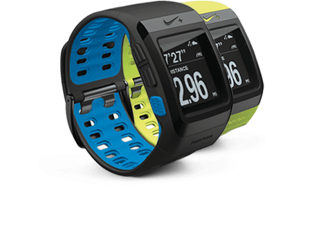 nike sportwatch tomtom montres gps tout pour les hommes. Black Bedroom Furniture Sets. Home Design Ideas