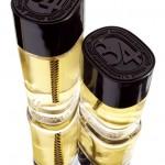 Diptyque Parfum 34 boulevard St Germain