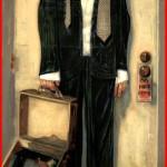 Faut-il boutonner sa veste de costume ?