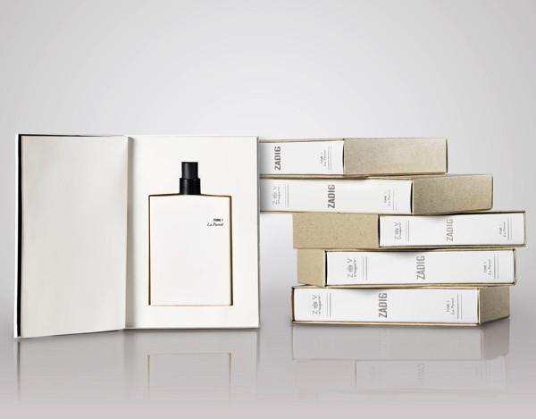 zadig voltaire parfum homme et femme tout pour les hommes. Black Bedroom Furniture Sets. Home Design Ideas