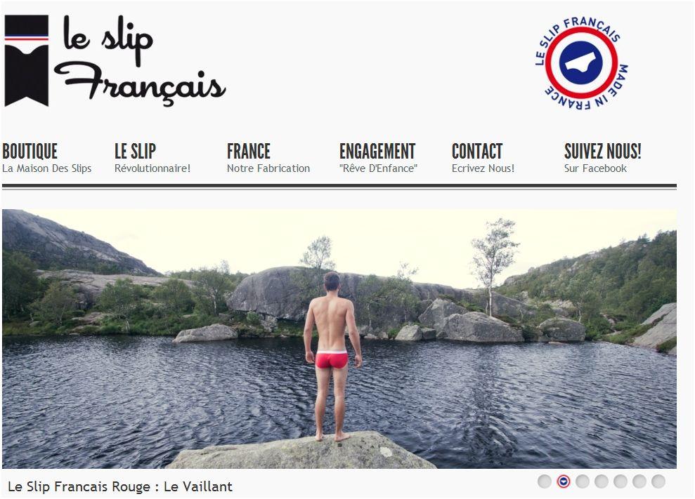 slip-français.fr