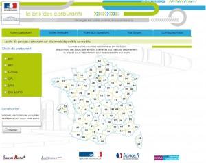 prix-carburants.economie.gouv.fr
