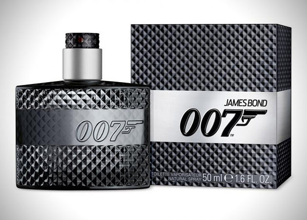 parfum-james-bond-007