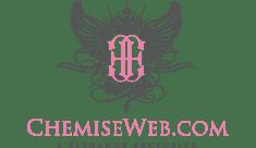 chemise web logo