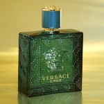 EROS par Versace