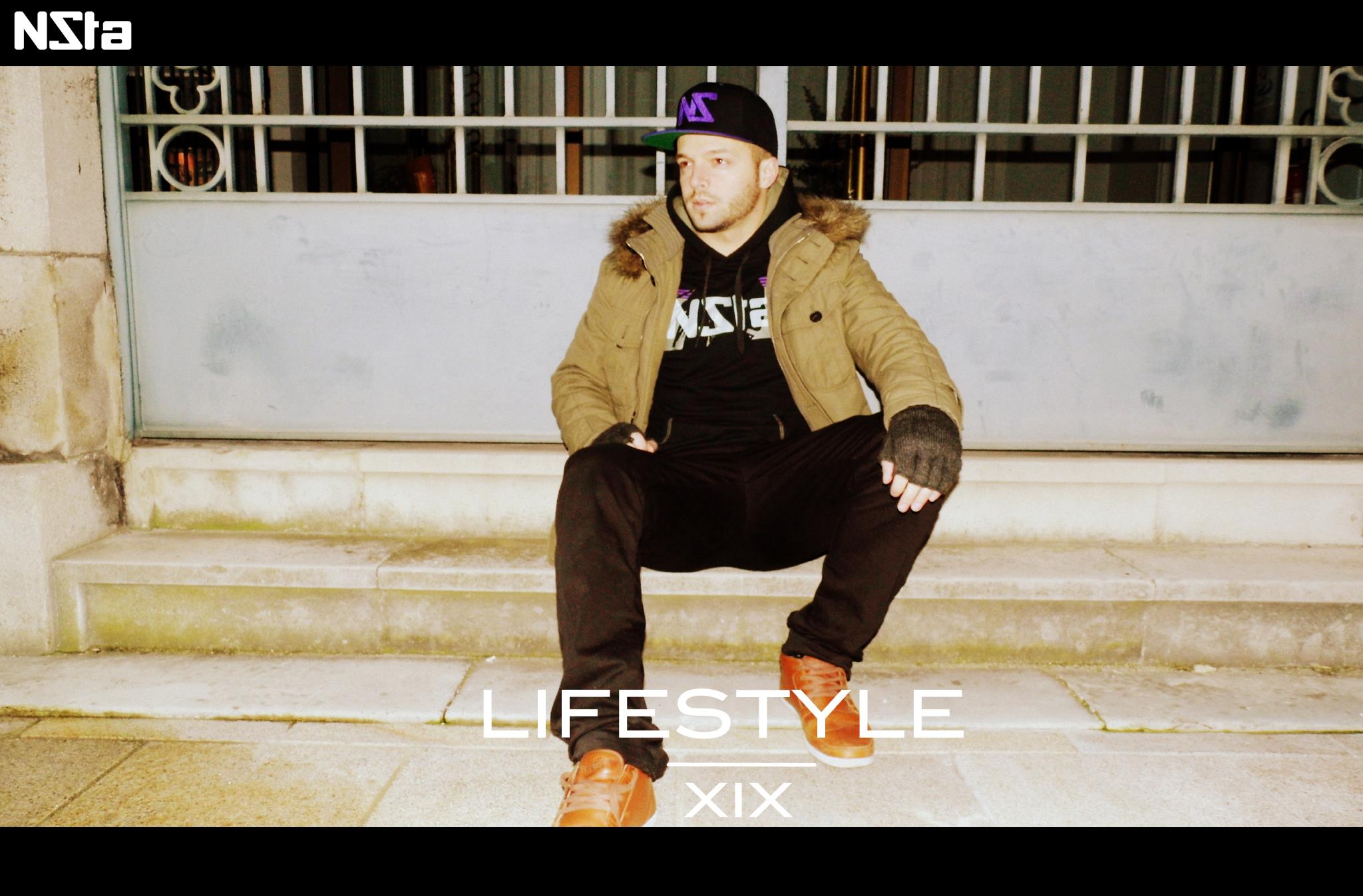 nsta lifestyle