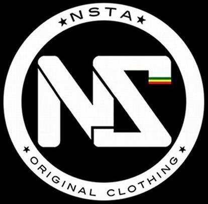 nsta_logo
