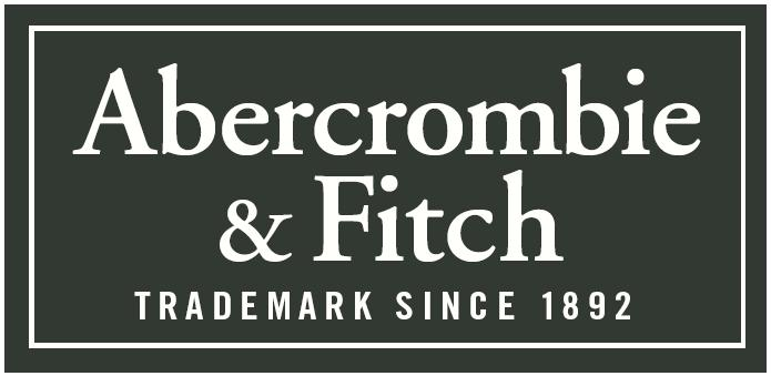 logo-Abercrombie&Fitch