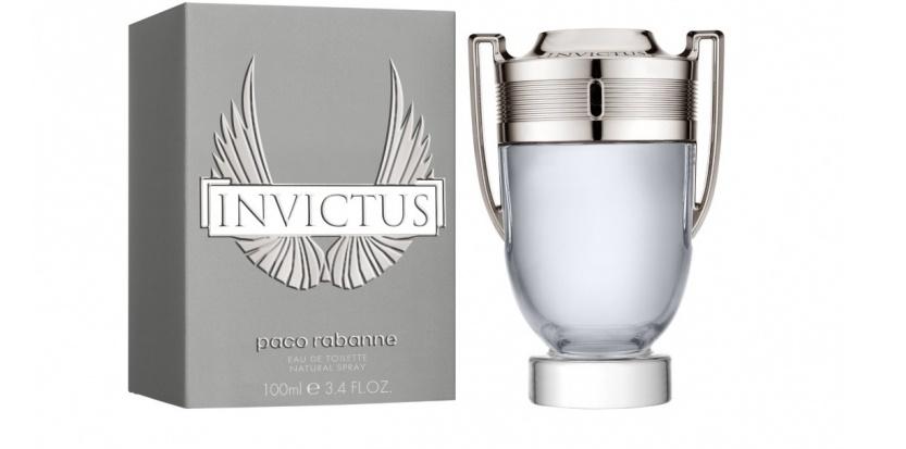 invictus-paco-rabanne