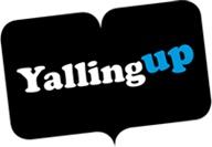 yallingup logo