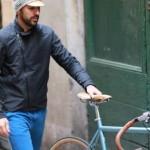 Vêtements de vélo pour la ville