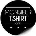 Tee shirt de marque