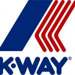 Le K-Way est-il tendance ?