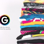 T-shirts originaux Grafitee